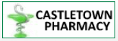 Castletown Pharmacy logo