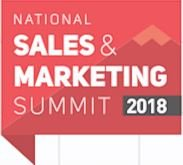 Sales Summit logo 2018