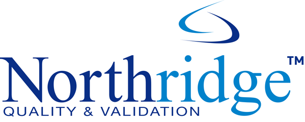 Northridge logo